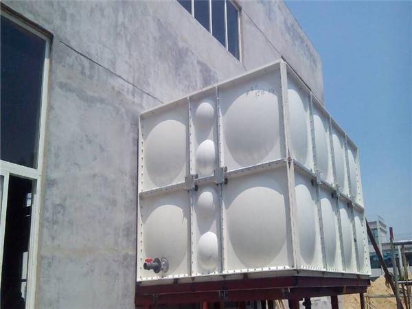 玻璃�水箱